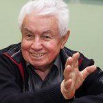 Умер известный советский писатель