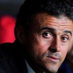 Луис Энрике назвал причину своего ухода с поста главного тренера сборной Испании