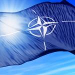 """В следующем году Бельгия усилит """"восточный фланг"""" НАТО"""