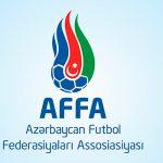 АФФА оштрафовала «Карабах», «Нефтчи» и еще три клуба