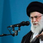 Духовный лидер Ирана призвал не доверять США и Европе
