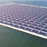 Ставка на природу: Карабах имеет большой потенциал для развития альтернативной энергетики