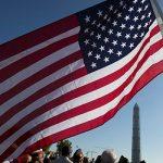 Более половины американцев намерены голосовать за демократов на выборах в Конгресс США