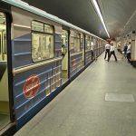 Проезд в метро может подорожать