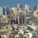 Индекс Numbeo: Баку – не комфортный город, остальные еще хуже
