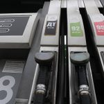 В Азербайджане подорожает бензин марки АИ-95