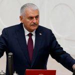 Движение Гюлена представляет реальную угрозу для тюркоязычных стран - Бинали Йылдырым