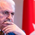 Бинали Йылдырым: Кому ЦИК предоставит мандат, тот и станет председателем