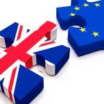Выборы в Британии – тяжелый момент для Европы