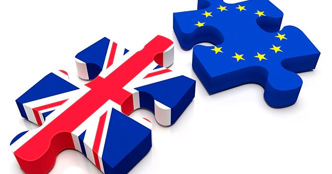 Brexit: получится ли равноправие?