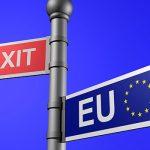 Выход из ЕС – не выход