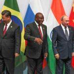 Лидеры БРИКС приняли Декларацию Бразилиа по итогам саммита
