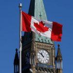 МИД Канады приветствует освобождение Азербайджаном армянских военнослужащих