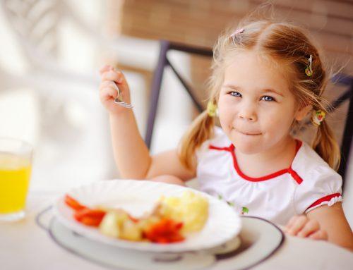 Минтруда призывает не верить слухам о выплате детских пособий