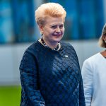 """""""Позитивная агрессия"""" Трампа на саммите НАТО сработала"""