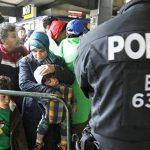 Сложная тема: что ждет мигрантов в ЕС?