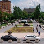 Россия создает Центры русского языка в Армении