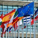 Евросоюз отказал Мэй в повторных переговорах о сделке по Brexit