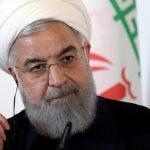 Роухани: США столкнутся с проблемами, если будут угрожать иранским танкерам