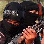 В Афганистане ликвидировано 28 террористов ИГ