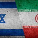 Иран может получить ядерное оружие в течение 10 недель?