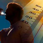Завтра в Азербайджане ожидается до 41 градуса тепла