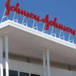 Johnson&Johnson проиграла суд почти на пять миллиардов долларов