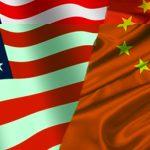 Китай призвал США и Британию не вмешиваться в свои дела
