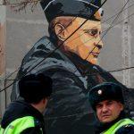 Крым, как кость в горле: Песков уже повторяет слова Геббельса…