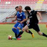 """""""Карабах"""" увеличил баллы страны в рейтинге УЕФА"""