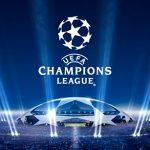 Определились восемь участников плей-офф Лиги чемпионов
