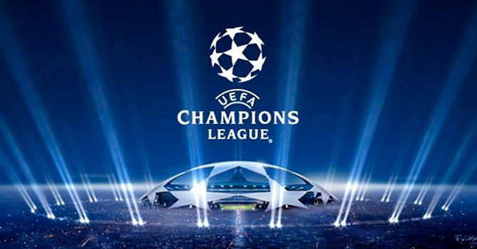 «Бавария», «Боруссия» и «Порту» могут вернуться в Лигу чемпионов