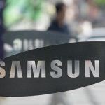 Глава Samsung получил 2,5 года тюрьмы за взятку подруге экс-лидера Кореи