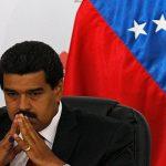 Мадуро абсолютно никому не интересен – речь идет о защите активов