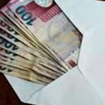 В Азербайджане минимальная зарплата может увеличиться