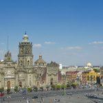 В Мексике президента будут судить за коррупцию