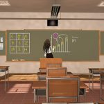 В Баку из-за коронавируса закрылись еще две школы