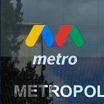 Готовится к сдаче в эксплуатацию станция метро «8 Ноября»