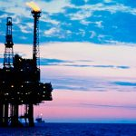На Каспии открыто новое нефтяное месторождение