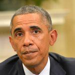 Американка призналась, что отправляла Обаме заминированную посылку