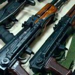 Мировые расходы на вооружения сократятся