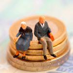 Без вариантов: что мешает созданию частных пенсионных фондов в Азербайджане?