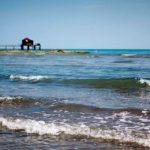 На пляжах Апшерона продолжаются рейды