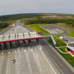 В 2020 году в дорожный сектор Азербайджана вложено инвестиций на более чем 1,7 млрд манатов