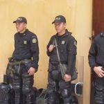 В Колумбии жестоко убили семь человек