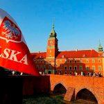 В Польше президента изберут по почте