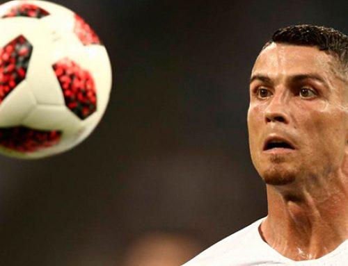 Роналду пытается переманить Марсело из «Реала» в «Ювентус»