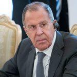 Лавров: Россия будет готова и дальше оказывать самое активное посредническое содействие по карабахскому урегулированию