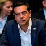 Через месяц в Греции возможно проведение парламентских выборов