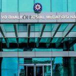 В Азербайджане единовременную выплату получат еще 160 наследников шехидов